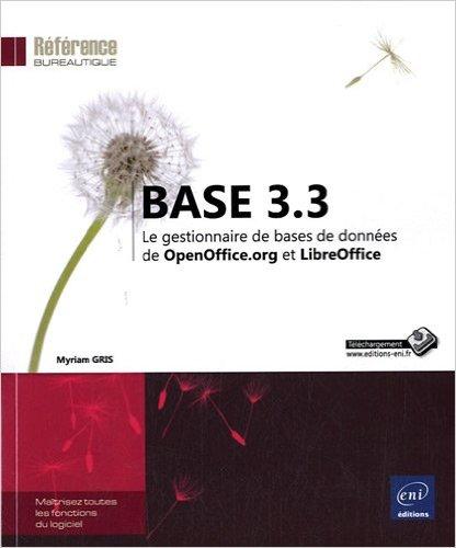 base3-3